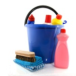 Household Cleaning Product