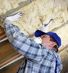 Insulation & Proofing Materials